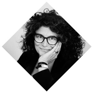 Nathalie Cros Coitton